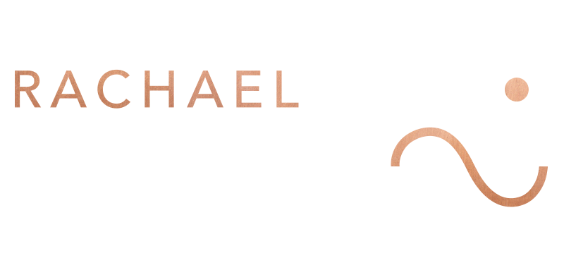 Rachael Nee